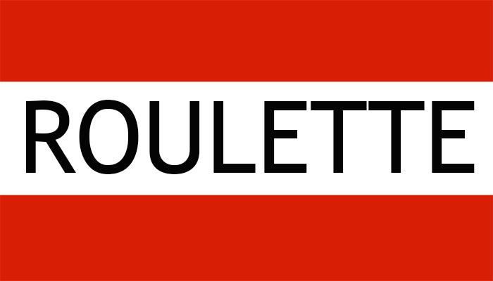 Besten Roulette Casinos Österreich