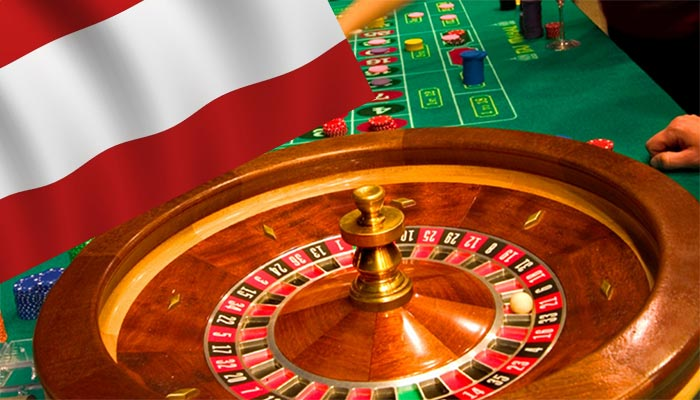 Roulette Guide Österreich