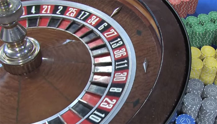 Roulette Tipps Systeme