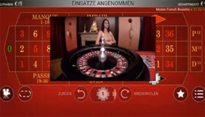 tipico online casino royal roulette